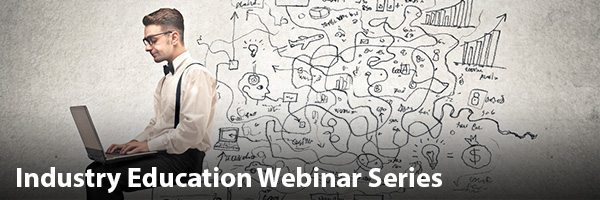 Rethink Your ATM Security Strategy- Join Us for this Informative Webinar