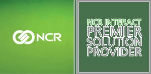 NCR Premier Solution Provider